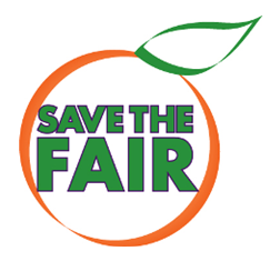 SavetheFairLogo
